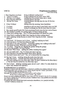 16. lekce strana 54
