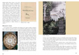 strana-68---69.jpg
