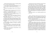 Strana 10-11