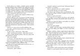 Strana 6-7