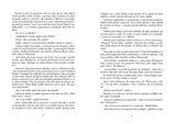 Strana 8-9