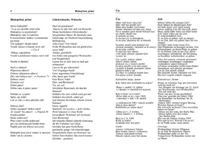 strana 5-6