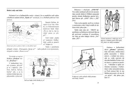 strana 14-15