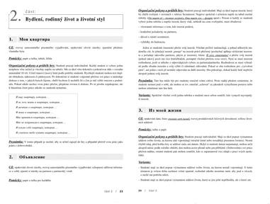 strana 23-24
