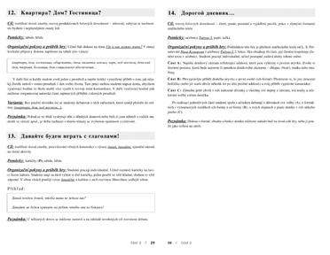 strana 29-30