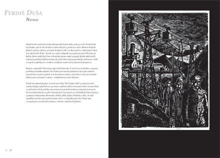 strana 16-17