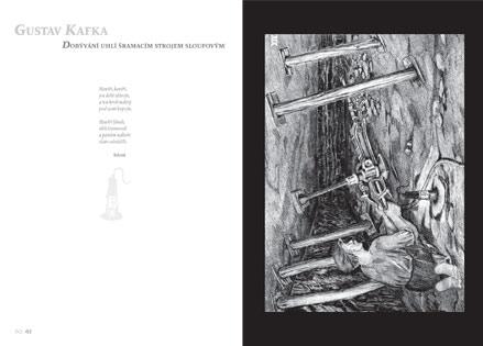 strana 60-61