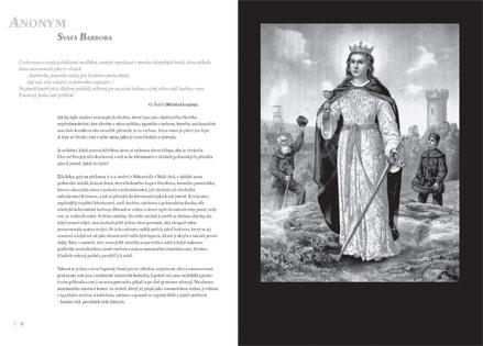 strana 9-10